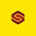 Satguru Agencies