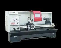 SC-325-1500 Capstan Lathe Machine