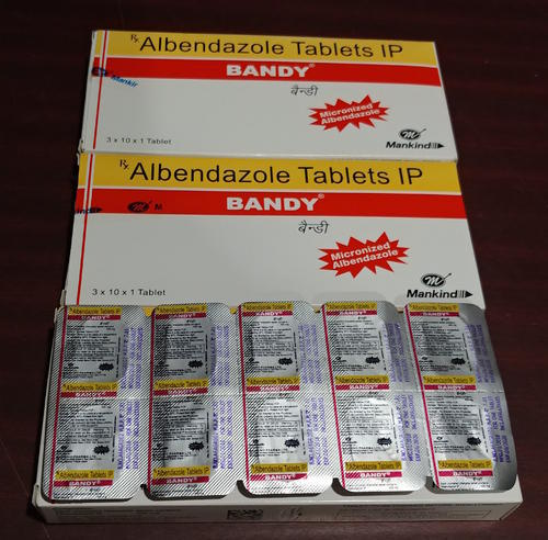 cefixime & azithromycin tablets in hindi East Meadow