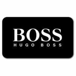 Hugo Boss - Gift Card - Gift Voucher