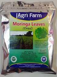 Stevia Leaves (Dried)
