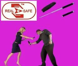 Self Defense Protection