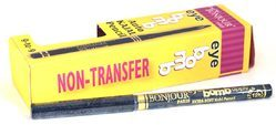 Bonjour Paris Non Transfer Auto Kajal Pencil