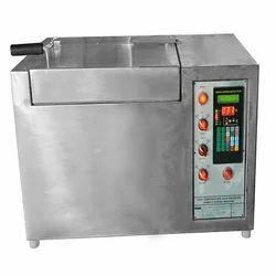 High Temperature High Pressure Sample Dyeing Machine
