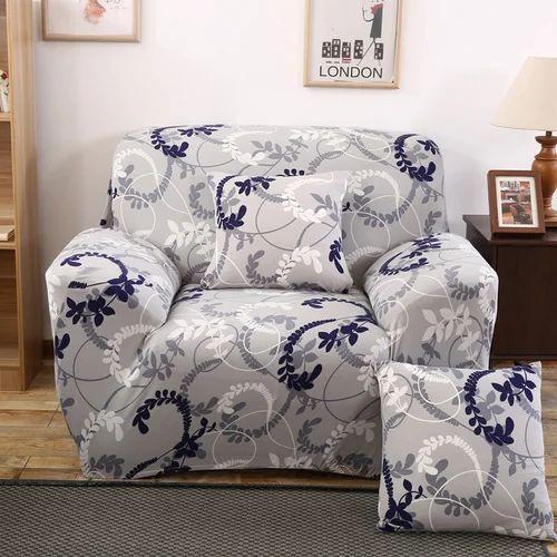 printed sofa home decor printed sofa manufacturer from bengaluru