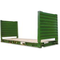 Container Rack
