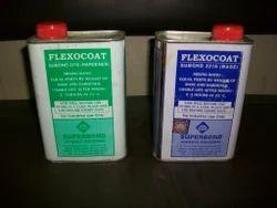 Flexocoat Subond 2216( Base)