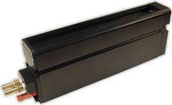 SMART VISION LIGHT - Line High Power (LHP) Series