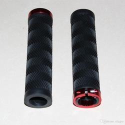 Natural Rubber Tool Grips