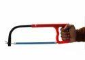 Hacksaw Frame (Adjustable)