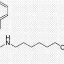 Benzyl Salmeterol