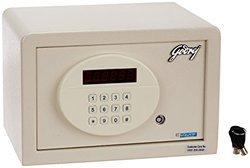 Godrej Safe Digital