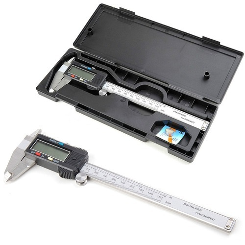 Mitutoyo Vernier Caliper - Buy and Check Prices Online for