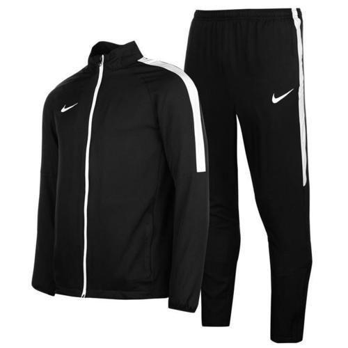 Nike Tracksuit Nike Tracksuit Latest Price, Dealers