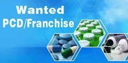 Pharma PCD in Satna