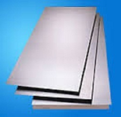 AISI 1020 Pipes1020 Steel Plate