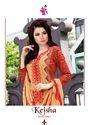 Cotton Designer Ladies Suit