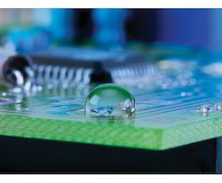 PCB Lacquers and Water Repellent