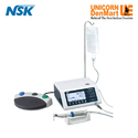 NSK Surgical Pro Physiodispenser