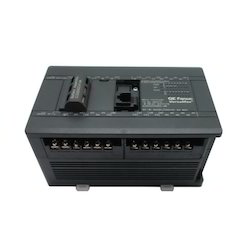 Programmable Logic Controller (PLC) -With Expansion Module
