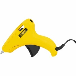 Stanley Glue Pro Trigger Feed Hot Melt Glue Gun
