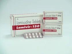 Lamivir
