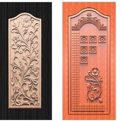 Laminated Door Paper - Stylish Laminated Door Paper Manufacturer from Ahmedabad & Laminated Door Paper - Stylish Laminated Door Paper Manufacturer ...