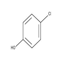 4-Hydroxychlorobenzene