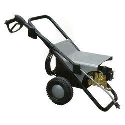 Industrial Cold Pressure Washer