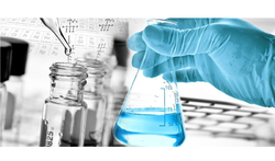 Lab Testing For Agriculture Products