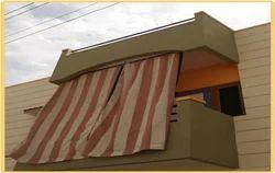 Royale Curtain Raiser System