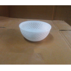 KW-400 Marble Bowl