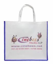 Promotional Non Woven Shopping Bag