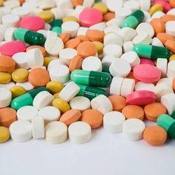 Herbal Medicine Franchise for Ajmer
