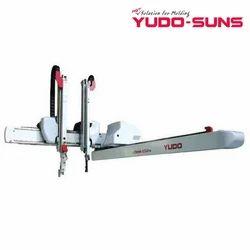 Yudo Take Out Robot SOMA-1012S