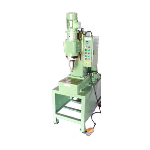 Riveting Machine Hydraulic Riveting Machine Manufacturer