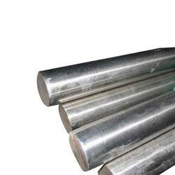 314 Stainless Steel Rods