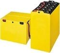 Traction Batteries