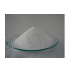 Food Grade Anionic Polymer