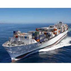 Marine Shipyard Staff Recruitment