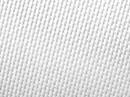 Glass Cloth Fiber