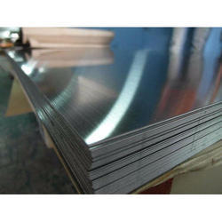 Inconel 890 Plates