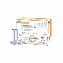 Influenza A/B Rapid Test (Strip) CE