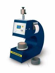 Automatic Vicat Needle (Vicatronics)