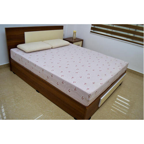 Latex Mattress - Latex Foam Mattress Manufacturer from Kottayam