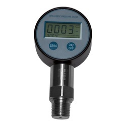 Digital Vacuum Gauge/ Pressure Gauge