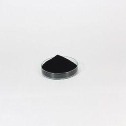 Chromium Nano Powder