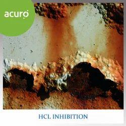 HCL Inhibition