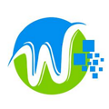 Wellona Pharma Private Limited