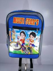 Small Kids School Bag